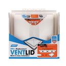 Camco 40182 Vent Lid, Ventline '08 +