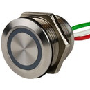 Sea-Dog 403060-1 LED Continuous Adjustment Dimmer Switch