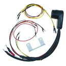 CDI Electronics 414-2770 Mercury/Mariner Wiring Harness - 2/4/6 Cyl. (1966-1981)