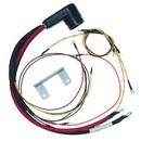 CDI Electronics 414-3369 Mercury/Mariner Wiring Harness - 2/4 Cyl (1976-1981)