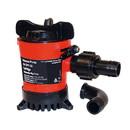 Johnson Pump 42123 Bilge Pump Cartridge 1250 GPH