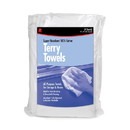 Buffalo Terry Towels - Pack of 24, 60221
