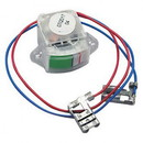 Norcold 61481322 Flame Indicator Meter - Fits N300/N400/N500 Models