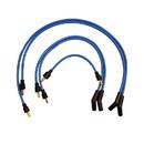 CDI Electronics 631-0015 Spark Plug Wire Set - Qty 4