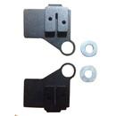Norcold 634166 Reinforced Door Hinge Kit - Fits N6/N8/N1095 Models