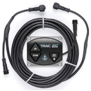 Trac Outdoors T10217 Trac G3 Anchor Winch Auto Deploy
