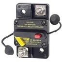 ParkPower 7187-BSS Circuit Breaker, BUS 100 Amp