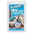 Star brite 79950 NosGuard Premium RV Odor Eliminator Deodorizing System