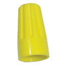 WirthCo 80881 Wire Nut - 22-18 AWG, Pack of 100