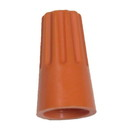 WirthCo 80884 Wire Nut - 18-14 AWG, Pack of 5