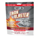 Thetford 96527 Tank Blaster Holding Tank Cleaner - 4-Pack 1.6 oz. Pouches