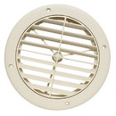 Valterra A10-3362VP Rotating Heating and A/C Register - 5