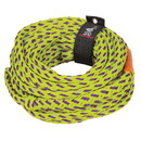 Airhead AHTR-06S 6-Rider Safety Tube Rope - 60'