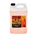 BABE'S Boat Care Products BB8501 Mildew Master - 1 Gallon