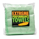BABE'S Boat Care Products BBS1140 Extreme Performance Microfiber Towels - 4 Pack