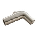 Empire Brass CRD-801-SPRY-N Sprayer Hose Kit for 801 Series Faucets - Nickel