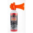Falcon Safety Falcon Sports Horn, FSH