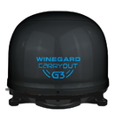 Winegard GM-9035 Carryout G3 Portable Antenna