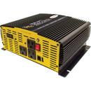 Go Power By Valterra GP-1750HD Inverter Modified Sine Wave