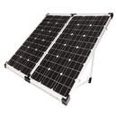 Valterra Power Us, Llc GP-PSK-200 Solar Kit 200W Portable w/ 30 Amp Controller