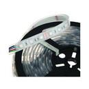 T-H Marine LED-PBDK20RGB-DP Pontoon Flat Flexible Ribbon LED Strip Light Kit - RGB Color Change