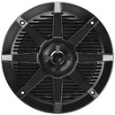 Boss Audio Systems MR62B 2-Way 200W Full Range Marine Speaker - 6.5