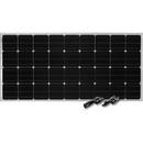 Go Power OVERLANDER-E Overlander Solar Charging Expansion Kit - 190 Watt, 9.3 Amp