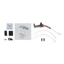 TrollMaster TM206HWKIT PRO3 Plus Hardware Kit - Fits Select Yamaha 6, 8 and 9.9 HP (1999-Present)