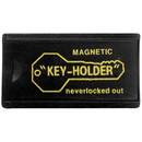 Wilmar W3221 Performance Tool Magnetic Key Holder