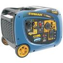 FIRMAN WH03042 Generator 3200/2900W