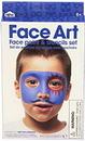 NPW W8104 Face Art - Boy