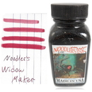 19031 Noodler's Widow Maker 3 oz
