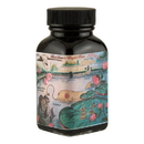 19037 Noodler's Black Swan  English Roses 3 oz