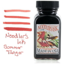 19044 Noodler's Summer Tanager 3 oz.