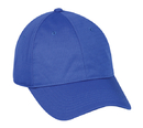 Outdoor Cap AMW-100 Adjustable Moisture Wicking