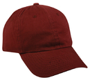Outdoor Cap BCT-662 Brushed Twill