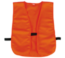 Outdoor Cap BLZCPV Blaze Cap and Vest Combo
