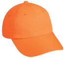 Outdoor Cap C-111 Unstructured Blaze