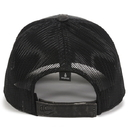 Outdoor Cap CBW-100M Nylon Mesh Back