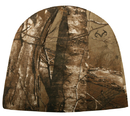 Outdoor Cap CMK-405 Camo Knit Beanie