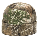 Outdoor Cap COR-002 Anti-Pilling Fleece