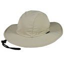 Outdoor Cap CSB-100 Coach's Sunblocker