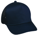 Outdoor Cap GL-155 High Profile Mesh Back with Cord