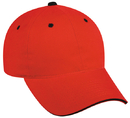 Outdoor Cap GL-645 Sandwich Visor