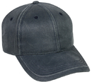 Outdoor Cap HPD-700, Cap