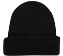 Outdoor Cap KN-275 Cuffed Knit Beanie