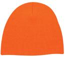 Outdoor Cap KN-550BZ Blaze Knit Beanie