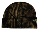 Outdoor Cap LFW-200 Lightweight Fleece Watch Cap