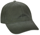 Outdoor Cap LMB-100 Ladies Tonal Decorative Embroidery