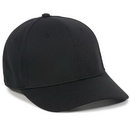 Outdoor Cap MWS25 ProTech Mesh, Structured